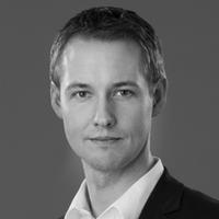 Johan Nihlman