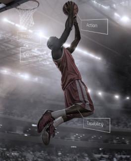 basketplayer
